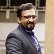 حسین مسگرها